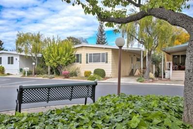 143 Quail Hollow Drive UNIT 143, San Jose, CA 95128 - MLS#: ML81734029