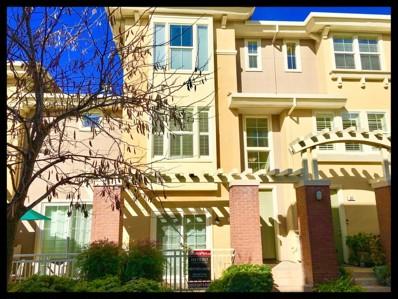 335 Cereza Place, San Jose, CA 95112 - MLS#: ML81734058
