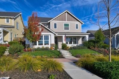 13829 Sherman Boulevard, Outside Area (Inside Ca), CA 93933 - MLS#: ML81734100