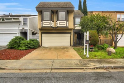 2276 Shelley Avenue, San Jose, CA 95124 - MLS#: ML81734513