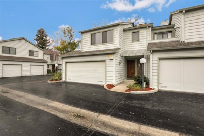 2784 Sierra Village Court, San Jose, CA 95132 - MLS#: ML81734535