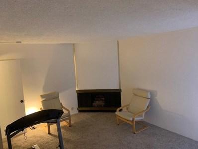 500 Glenwood Circle UNIT 331, Monterey, CA 93940 - MLS#: ML81734539