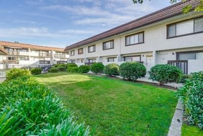 7241 Via Vico, San Jose, CA 95129 - MLS#: ML81734575