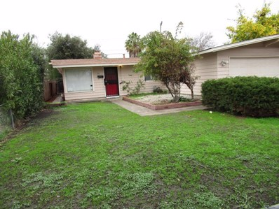235 Twinlake Drive, Sunnyvale, CA 94089 - MLS#: ML81734610