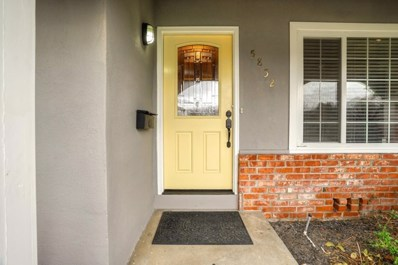 5852 Laguna Seca Way, San Jose, CA 95123 - MLS#: ML81734630