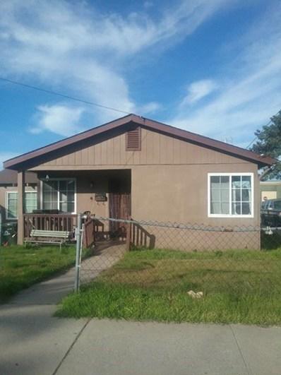 795 Amador Avenue, Outside Area (Inside Ca), CA 93955 - #: ML81734644