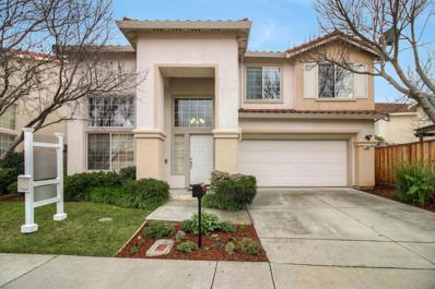 2386 Lass Drive, Santa Clara, CA 95054 - MLS#: ML81734697