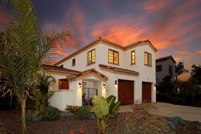 121 Harbor Beach Court, Santa Cruz, CA 95062 - MLS#: ML81734746