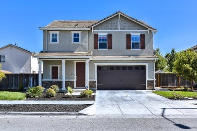 9140 Jardin Way, Gilroy, CA 95020 - MLS#: ML81734768