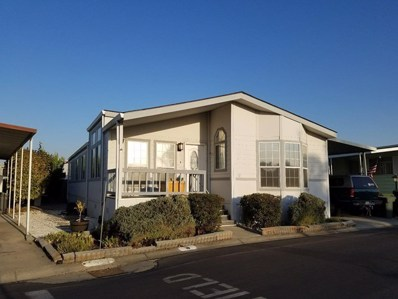1225 Vienna Drive UNIT 10, Sunnyvale, CA 94089 - MLS#: ML81734801