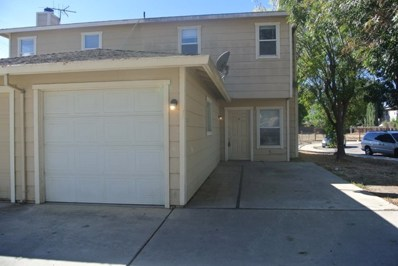 309 Mustang Court UNIT A, King City, CA 93930 - MLS#: ML81734837