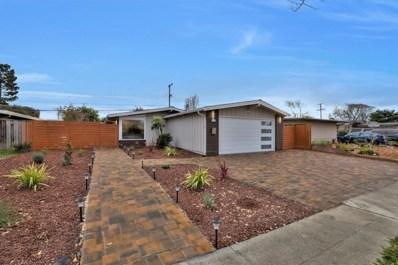 750 Lakebird Drive, Sunnyvale, CA 94089 - MLS#: ML81734870