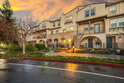448 22nd Street, San Jose, CA 95116 - MLS#: ML81734931