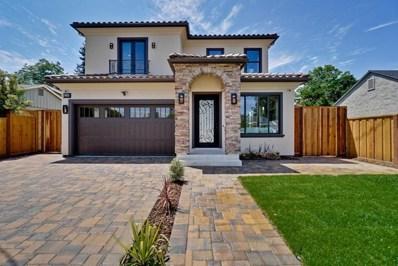 2236 Maywood Avenue, San Jose, CA 95128 - MLS#: ML81735038