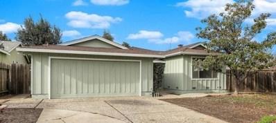 2893 S. White Rd, San Jose, CA 95148 - MLS#: ML81735064