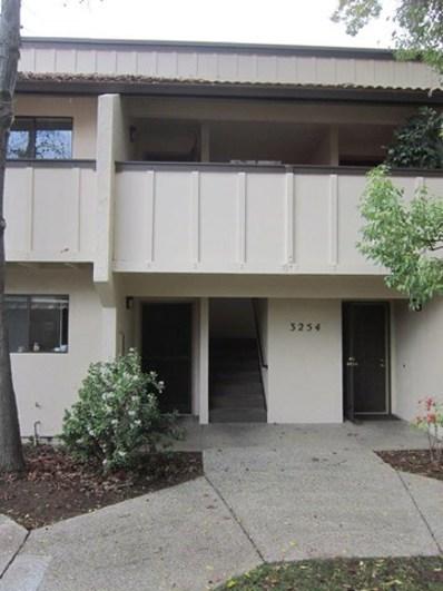 3254 Kimber Court UNIT 110, San Jose, CA 95124 - MLS#: ML81735088