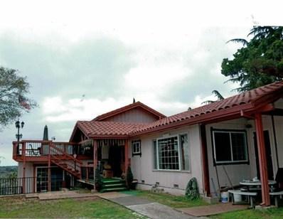 14782 Watters Drive, San Jose, CA 95127 - MLS#: ML81735113