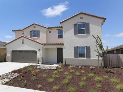 1205 Vista Way, San Juan Bautista, CA 95045 - MLS#: ML81735144