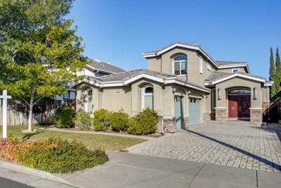 21831 San Fernando Avenue, Cupertino, CA 95014 - MLS#: ML81735167
