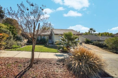2136 Provenmill Way, San Jose, CA 95121 - MLS#: ML81735176