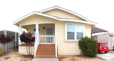 200 Fo Road UNIT 137, San Jose, CA 95138 - MLS#: ML81735191