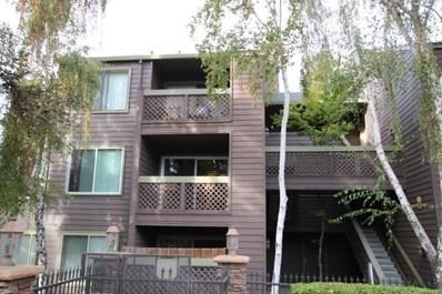 929 Catkin Court, San Jose, CA 95128 - MLS#: ML81735249