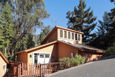 178 College Avenue, Los Gatos, CA 95030 - MLS#: ML81735290