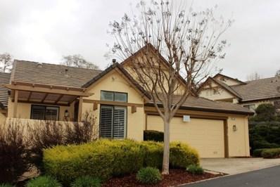 7538 Morevern Circle, San Jose, CA 95135 - MLS#: ML81735426