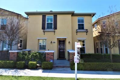 2320 Plateau Drive, San Jose, CA 95125 - MLS#: ML81735432