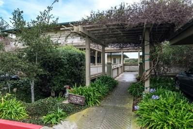 211 Quail Run Court, Monterey, CA 93940 - MLS#: ML81735452