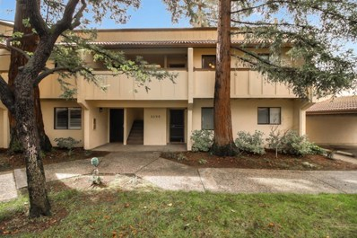 3298 Kimber Court UNIT 148, San Jose, CA 95124 - MLS#: ML81735509