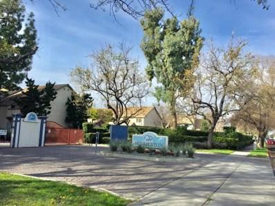 1076 Summerplace Drive, San Jose, CA 95122 - MLS#: ML81735516