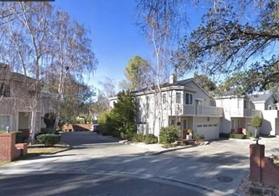 20413 Pierce Road, Saratoga, CA 95070 - MLS#: ML81735638