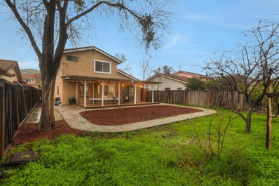 3183 Whiteleaf Court, San Jose, CA 95148 - MLS#: ML81735664
