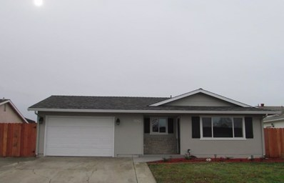 13230 Louise Street, Salinas, CA 93906 - MLS#: ML81735665