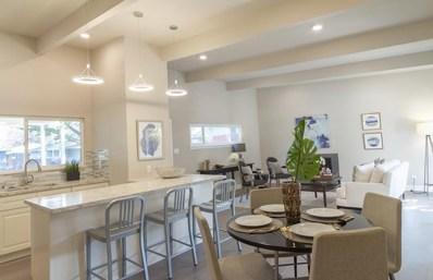 1491 San Juan Avenue, San Jose, CA 95110 - MLS#: ML81735730