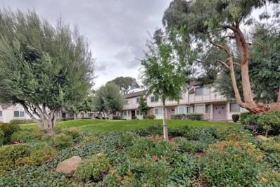 1029 Las Palmas Drive, Santa Clara, CA 95051 - MLS#: ML81735740