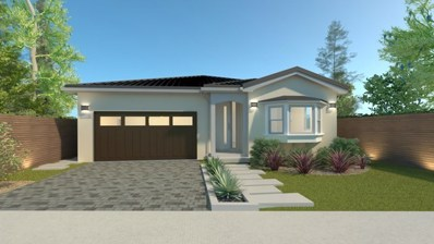 1778 Wagner Avenue, Mountain View, CA 94043 - MLS#: ML81735744