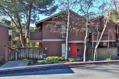 2127 Oak Creek Place, Hayward, CA 94541 - MLS#: ML81736021