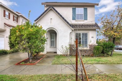 3818 Rue Mirassou, San Jose, CA 95148 - MLS#: ML81736044