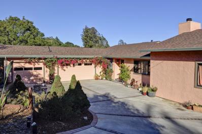 6705 Leon Drive, Salinas, CA 93907 - MLS#: ML81736057