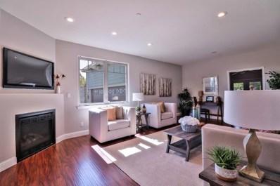 108 Bungalow Terrace, Los Gatos, CA 95032 - MLS#: ML81736285