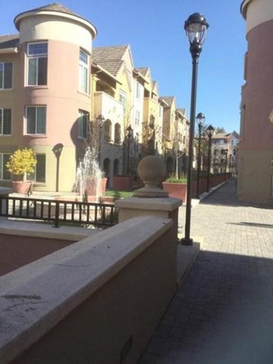 1550 Technology Drive UNIT 1014, San Jose, CA 95110 - MLS#: ML81736593