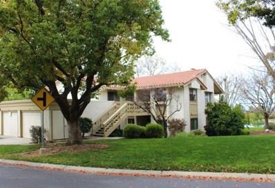 8358 Riesling Way, San Jose, CA 95135 - MLS#: ML81736642