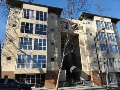 97 Saint James Street UNIT 47, San Jose, CA 95112 - MLS#: ML81736706
