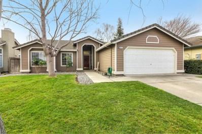 841 Del Mar Drive, Hollister, CA 95023 - MLS#: ML81736814
