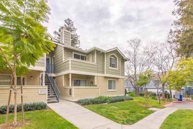 2652 Somerset Park Circle, San Jose, CA 95132 - MLS#: ML81736893