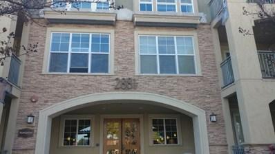 2881 Meridian Avenue UNIT 126, San Jose, CA 95124 - MLS#: ML81737016