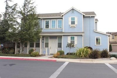 295 Azalea Place, Soledad, CA 93960 - MLS#: ML81737261