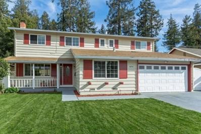 1034 Almarida Drive, San Jose, CA 95128 - MLS#: ML81737266